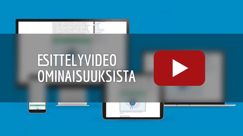 esittelyvideo-thumbnail