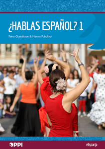Espanja1-pieni